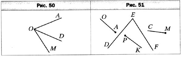 Математика 5 Мерзляк СР-11 В3-В4