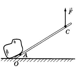 Физика 7 Марон КР-4 В1